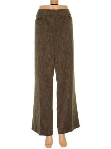 Pantalón mujer BHS 42 (L - T2) invierno #1433523_1