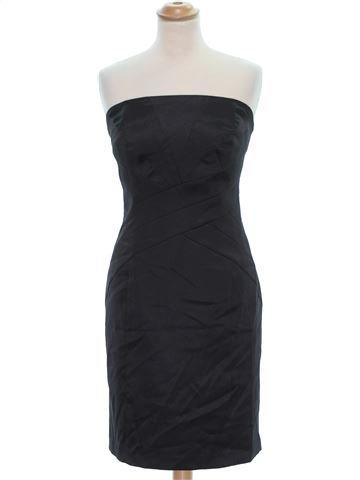 Vestido de noche mujer F&F 42 (L - T2) invierno #1433547_1