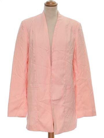Veste de tailleur, Blazer femme MISSGUIDED 40 (M - T2) hiver #1433875_1