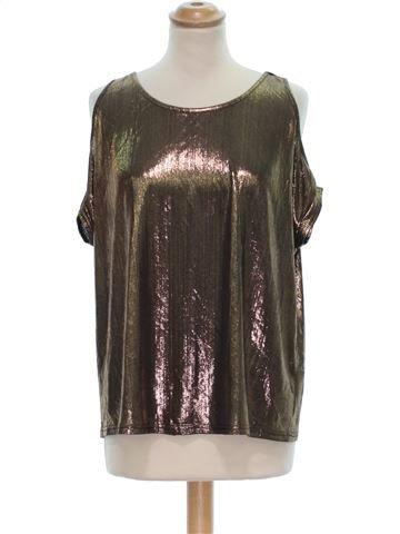 Camiseta sin mangas mujer PEP & CO 36 (S - T1) verano #1433910_1