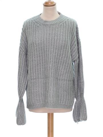 Jersey mujer GEORGE 42 (L - T2) invierno #1433921_1
