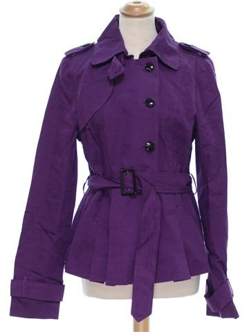 Parka, Trench mujer TOPSHOP 40 (M - T2) invierno #1434076_1