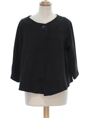 Jacket mujer MONSOON 40 (M - T2) invierno #1434206_1