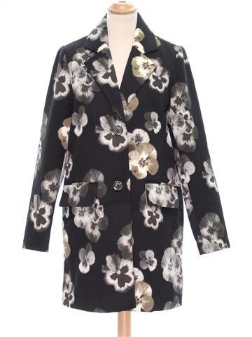 Jacket mujer VERO MODA S invierno #1434274_1