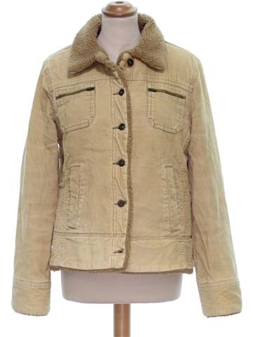 Jacket mujer RIVER ISLAND 42 (L - T2) invierno #1434308_1