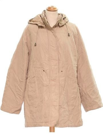 Parka, Trench mujer BHS 42 (L - T2) invierno #1434316_1