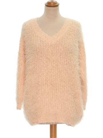 Jersey mujer WAREHOUSE 38 (M - T1) invierno #1434489_1