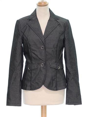 Veste de tailleur, Blazer femme S.OLIVER 36 (S - T1) hiver #1434555_1