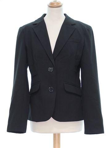 Veste de tailleur, Blazer femme ORSAY M hiver #1434591_1