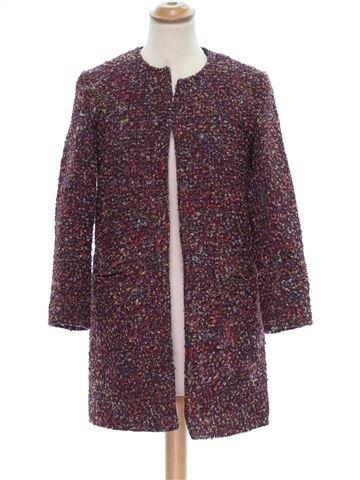 Jacket mujer SANS MARQUE S invierno #1434816_1