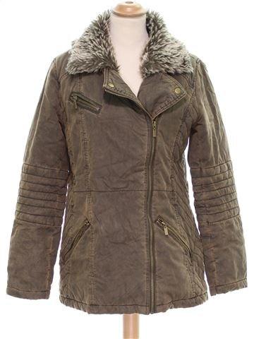 Manteau femme F&F 36 (S - T1) hiver #1434839_1