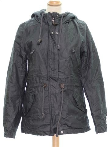 Parka, Trench mujer H&M 38 (M - T1) invierno #1434846_1