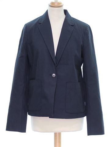 Veste de tailleur, Blazer femme GAP S hiver #1434870_1