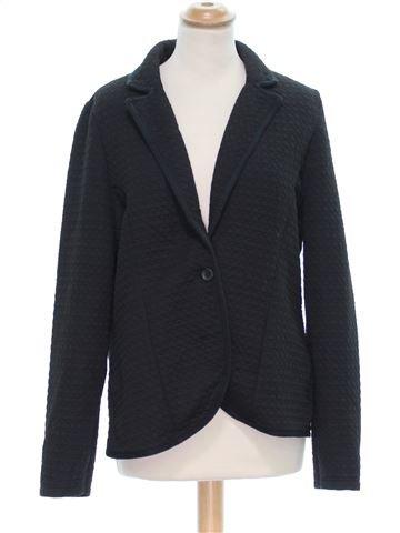 Jacket mujer DOROTHY PERKINS 44 (L - T3) invierno #1434894_1