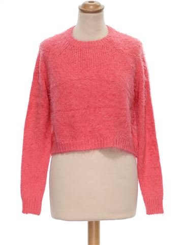 Jersey mujer TOPSHOP 36 (S - T1) invierno #1435090_1