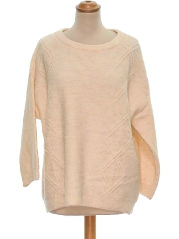 Jersey mujer GEORGE 40 (M - T2) invierno #1435149_1