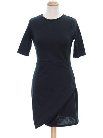 Vestido mujer MISSGUIDED 38 (M - T1) invierno #1435175_1