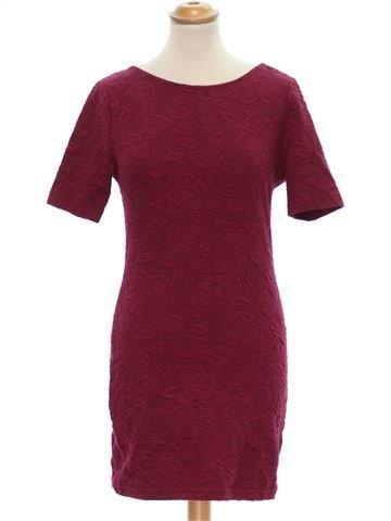 Vestido mujer H&M 40 (M - T2) invierno #1435263_1
