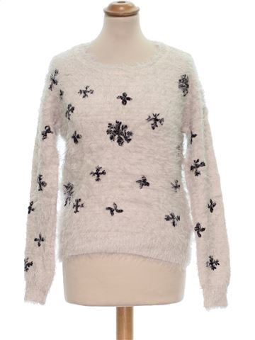 Jersey mujer ONLY XS invierno #1435401_1