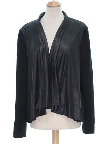 Jacket mujer S.OLIVER L invierno #1435702_1