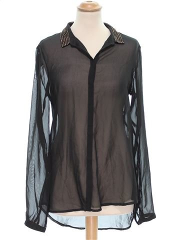 Blouse, Chemisier femme ONLY 36 (S - T1) hiver #1435729_1