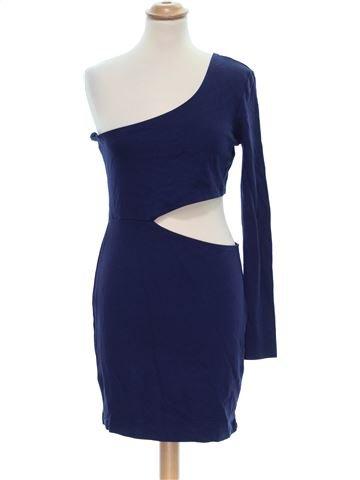Vestido mujer ASOS 42 (L - T2) invierno #1435758_1