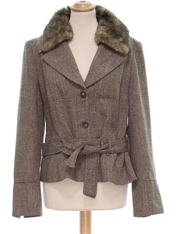 Jacket mujer PRINCIPLES 44 (L - T3) invierno #1435835_1