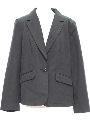 Blazer mujer BHS 48 (XL - T4) invierno #1435958_1