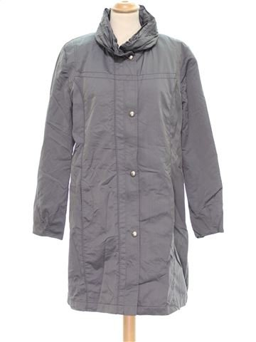 Parka, Trench mujer SANS MARQUE S invierno #1436178_1