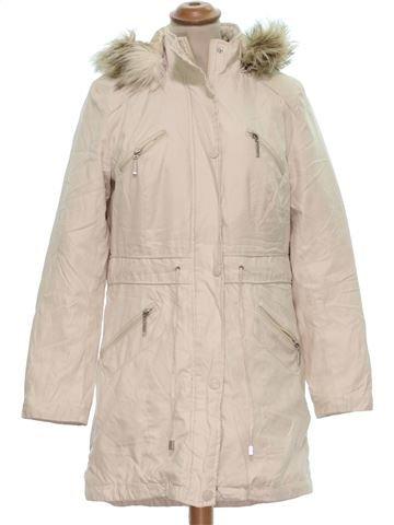 Manteau femme MARKS & SPENCER S hiver #1436179_1