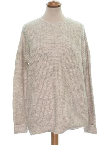 Jersey mujer TOPSHOP 36 (S - T1) invierno #1436527_1