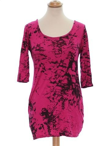 Top manches longues femme BOOHOO S hiver #1436928_1