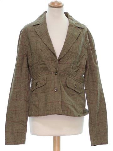 Veste de tailleur, Blazer femme MEXX 44 (L - T3) hiver #1437352_1