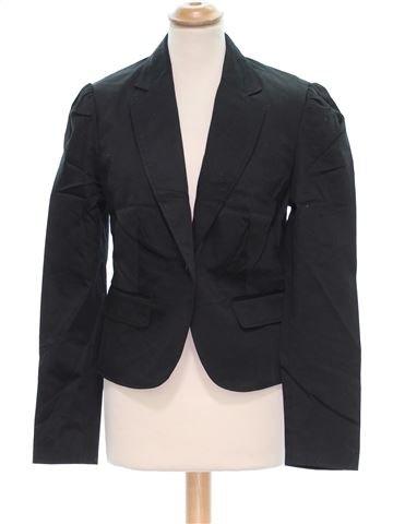 Veste de tailleur, Blazer femme BODYFLIRT 38 (M - T1) hiver #1438123_1