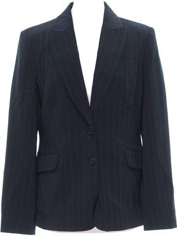 Veste de tailleur, Blazer femme AMARANTO 40 (M - T2) hiver #1438171_1