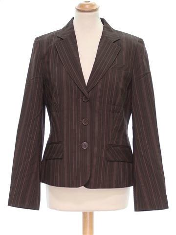 Veste de tailleur, Blazer femme OASIS 38 (M - T1) hiver #1438182_1