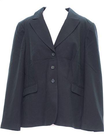 Veste de tailleur, Blazer femme CHARLES VÖGELE 46 (XL - T3) hiver #1438211_1