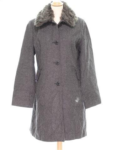 Manteau femme SANS MARQUE 42 (L - T2) hiver #1439474_1