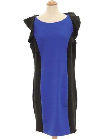 Vestido mujer GEORGE 44 (L - T3) verano #1439677_1
