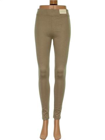 Legging mujer TOPSHOP 40 (M - T2) verano #1440202_1