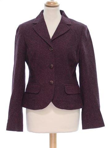 Veste de tailleur, Blazer femme MONSOON 38 (M - T1) hiver #1440236_1