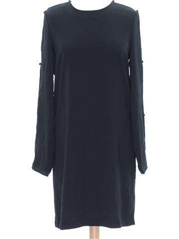 Vestido mujer WAREHOUSE 36 (S - T1) invierno #1440246_1