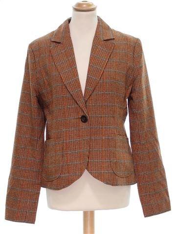 Veste de tailleur, Blazer femme H&M 44 (L - T3) hiver #1440323_1