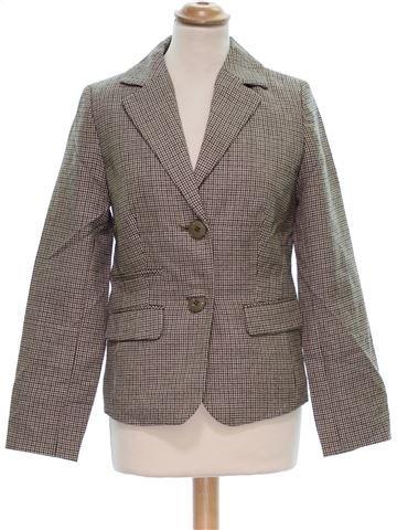 Veste de tailleur, Blazer femme Y TREND 34 (S - T1) hiver #1440370_1