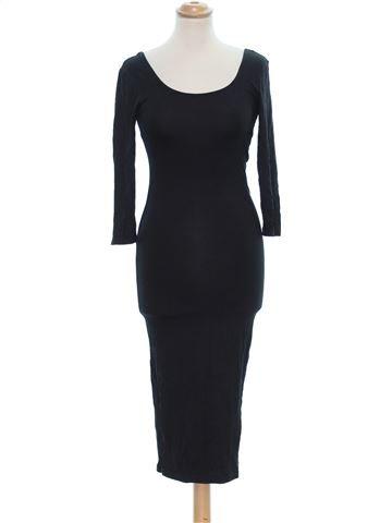 Robe femme MISS SELFRIDGE 34 (S - T1) été #1440477_1