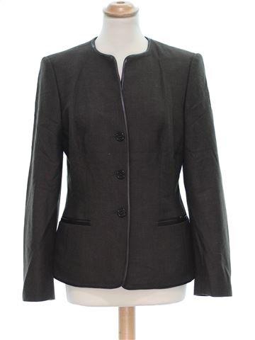 Veste de tailleur, Blazer femme JAEGER M hiver #1440491_1