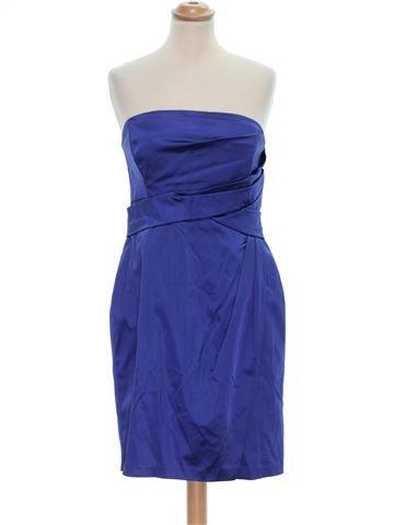 Vestido de noche mujer COAST 38 (M - T1) verano #1440494_1