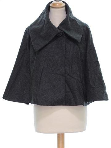 Veste femme OASIS 38 (M - T1) hiver #1440500_1