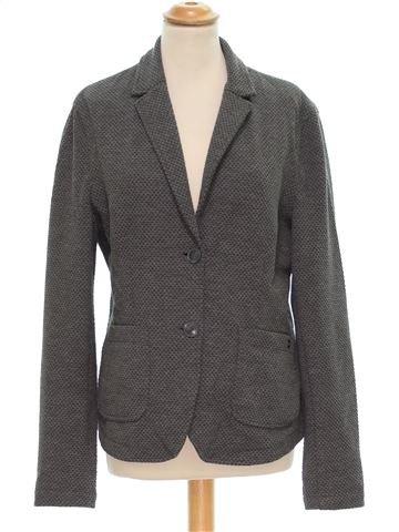Veste de tailleur, Blazer femme S.OLIVER S hiver #1440524_1