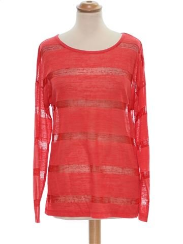 Jersey mujer DUNNES STORES 42 (L - T2) invierno #1440678_1